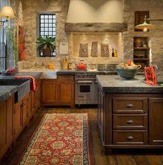 joss and maine | Joss and Main. kitchen