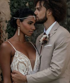 Beautiful Gowns for You | Willowby Bohemian Gown, Boho, Beautiful Gowns, Unique Weddings, Jervaulx Abbey, Bride Groom, Designer Dresses, Natural Hair Styles, Feminine