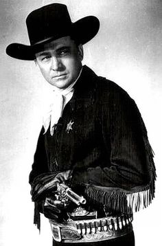 ~ Tex Ritter ~ Better singer than actor.Father of John Ritter.actor in comedy roles. Old Western Movies, Western Film, Best Western, Old Western Actors, Western Theme, Tex Ritter, John Ritter, Hollywood Stars, Classic Hollywood