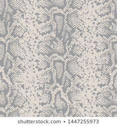 Azindianlany portfóliója a Shutterstock alatt Fabric Wall Art, Canvas Fabric, Canvas Wall Art, Funny Drawings, Snake Skin Pattern, Designer Wallpaper, Wall Murals, Pattern Design, Wraps
