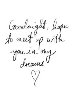 Good Night Quotes, Romantic & Inspiring Good Night Saying for Your Love - Trend Shenanigans Quotes 2019 Good Night Meme, Have A Good Night, Good Night Quotes, Night Qoutes, Long Distance Relationship Quotes, Relationship Challenge, Relationship Advice, Marriage Tips, Strong Relationship