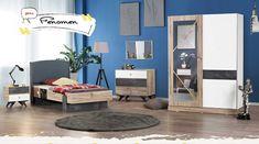 Meilleures images du tableau meuble furniture decoration