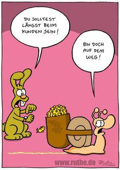 Ostern ^^