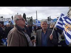 60. Ο #λαός και ο #πληθυσμός της #Ελλάδος