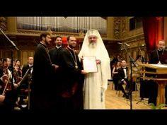 Baladă a lui Constantin Vodă Brâncoveanu, glas 5 - text după Vasile Alecsandri