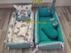 Bebek yataklari