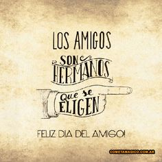 Motivational Phrases, Inspirational Quotes, Mr Wonderful, Lol League Of Legends, Sweet Quotes, Drama Queens, Friends Day, Teaching Spanish, Favorite Quotes