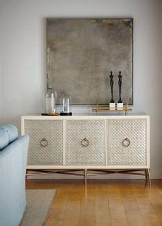 Home Design Drawing Salon Entertainment Bar Console - Bernhardt Furniture Decor, Furniture, Interior, Home Furnishings, Home Decor, Bar Console, Entertainment Bar, Sideboard Furniture, Bernhardt Furniture