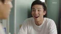 [DRAMA] THE BEST HIT -Yoon Si Yoon oppa