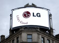 New LG G2 phone to be unveiled and launched on August 8 - http://vr-zone.com/articles/new-lg-g2-phone-to-be-unveiled-and-launched-on-august-8/49723.html