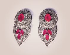 #adidas #jasaiklan #yum #polo #tagstagram #anniversarygift #organic #gold #white #earring #gemstone #diamond #ruby #handmade #gemstone #jewellery #riyogems #stunning #photograph #silver925
