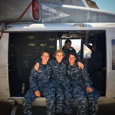Thankful for our military heroes who fight for our freedom. Go Navy Women's Lacrosse!   The Tim Kirk Team is proud to support the U.S. Military and show our thanks! Contact our team of Military Relocation Professionals and we will be glad to show our thanks and assist you during your relocation process.  760.704.9252.  #ThankfulThursday  Photo credit: @navywomenslacrosse