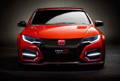 A 1.6-liter powerplant used to be expected, however provide from Honda mentioned that it's organising a standalone 2.0 direct injection turbo engine, that are supposed to make at least 276 hp, so be expecting round three hundred hp.