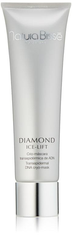Natura Bisse Diamond Ice-Lift, 3.5 Oz