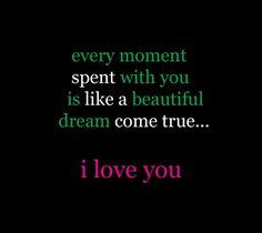 Romantic Love Quotes for Him | Cute Romantic Love Quotes.