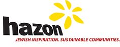 """FOR IMMEDIATE RELEASE (Oct. 23rd, 2015)—Hazon, the leading Jewish sustainability organization in North America, has teamed up with The Humane Society of the United States to further farm animal welfare education and advocacy within the Jewish community in time for Food Day 2015 this Saturday, October 24th, an event that inspires Americans to reflect upon their diets and food choices. Christine Gutleben, director of Faith Outreach at The HSUS, said: """"Hazon's work to provide transformative…"""