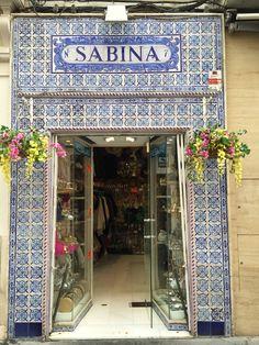 Vanity, Windows, Doors, Mirror, Furniture, Home Decor, Vanity Area, Homemade Home Decor, Lowboy