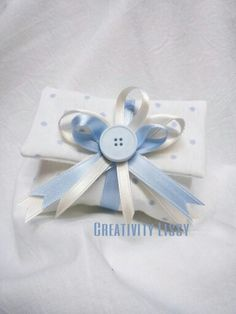 """Busta Portaconfetti per ogni evento. Follow me on facebook """"Creativity Lissy""""! Idee Baby Shower, Elegant Baby Shower, Baby Favors, Baptism Favors, Wrapping Gift, Chocolate Pack, Diy School Supplies, Crafts Beautiful, Preschool Crafts"""