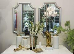 Isabelina Showroom Fourways 5