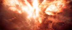 What if Izuku never inherited One For All? What if Izuku had a rare … # Fanfiction # amreading # books # wattpad Jean Grey Phoenix, Dark Phoenix, Phoenix Marvel, Aesthetic Gif, Character Aesthetic, Story Inspiration, Character Inspiration, Xmen, Fantasy Art