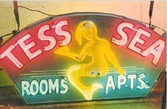 Doo Wop Preservation League Forum - Wildwood, NJ - Your favorite Wildwood sign, neon or otherwise