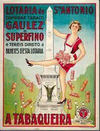 Resultado de imagem para Cartazes publicitarios portugueses