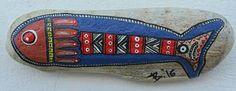 Virginia, Belt, Accessories, Design, Belts, Jewelry Accessories