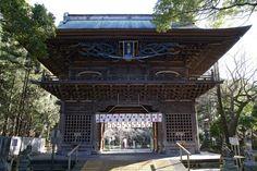 Ushioe-tenmangu09s3200 - 潮江天満宮 - Wikipedia