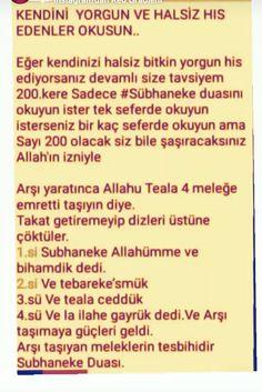 Allah, Diy And Crafts