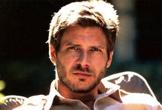 For every strand of facial hair Young Harrison Ford grows, an angel gets its wings. This is scientifically proven. An Ode To Hot Young Harrison Ford Harrison Ford Young, Harrison Ford Indiana Jones, Star Wars, Harison Ford, Raining Men, Look At You, Attractive Men, Mannequins, Celebrity Crush