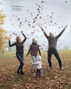 "Páči sa mi to: 50, komentáre: 2 – Amy Klusová Sivčáková - Foto (@amyklusovasivcakovafotografie) na Instagrame: ""Jeseň 🍁🍂🍃 #fall #autumn #jesen #rodina #family #love #laska #nature #nikond750 #d750 #nikon #photo…"" Nikon, Concert, Instagram Posts, Movies, Movie Posters, Art, Art Background, Films, Film Poster"