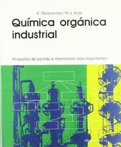 58 Ideas De Libros Química Libros Quimica Organica