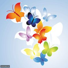 VECTOR IMAGES | ... free vector copyright view 58646 downloads 20971 download vector