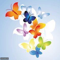 VECTOR IMAGES | ... free vector copyright view 58646 downloads 20971 download vector