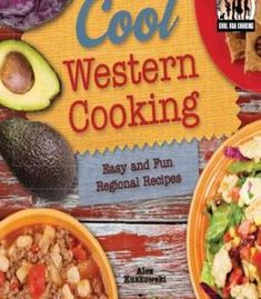 Fish sauce cookbook livraria pinterest fish sauce cool western cooking easy and fun regional recipes easy and fun regional recipes pdf forumfinder Gallery