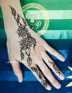 #hennaart #henna #mehndi #mehendi #tattoohenna