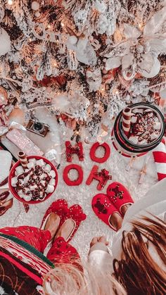 Cosy Christmas, Christmas Feeling, Christmas Wonderland, Merry Little Christmas, Christmas Phone Wallpaper, Holiday Wallpaper, New York Noel, Christmas Lockscreen, Theme Noel