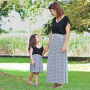 Take a look at the Fill Up Your Wardrobe & Hers event on #zulily today!