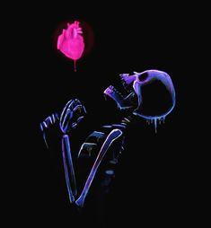 Soul On Fire, Skull And Bones, The Other Side, Memento Mori, Skeletons, Skulls, Instagram, Momento Mori, Skull