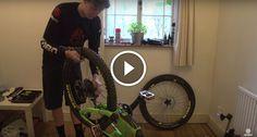 Watch: 7 Hacks Before You Go On A Mountain Bike Ride https://www.singletracks.com/blog/mtb-videos/watch-7-hacks-before-you-go-on-a-mountain-bike-ride/