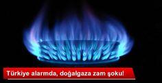 Devriye Haber : Rusya, Türkiye'nin En Ucuz Doğalgaz Aldığı Hattı K...