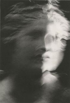 Ruth Thorne