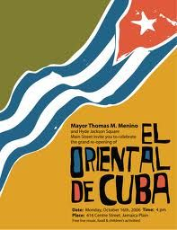 cuban posters - Google Search