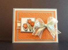 FC:QFTD206 by Reddyisco - Cards and Paper Crafts at Splitcoaststampers