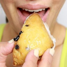 Foods containing high amounts of sugar are among the worst for your complexion.