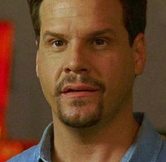 """Craig Sheffer (Keith Scott) 