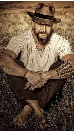 Jason Momoa love u Most Beautiful Man, Gorgeous Men, Beautiful People, Jason Momoa Aquaman, Aquaman Actor, Lisa Bonet, Mr Men, Khal Drogo, Raining Men
