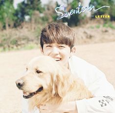 S.Coups/Seungcheol #Seventeen