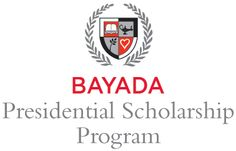 12 Best Compassion, Excellence & Reliability- The Bayada Way