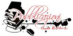 Peccati di Penna: SEGNALAZIONE - Pubblicazioni Case Editrici | Giugn...